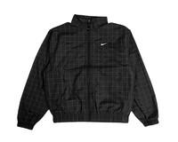 Nike Nikelab Jacket Black CV0556 010
