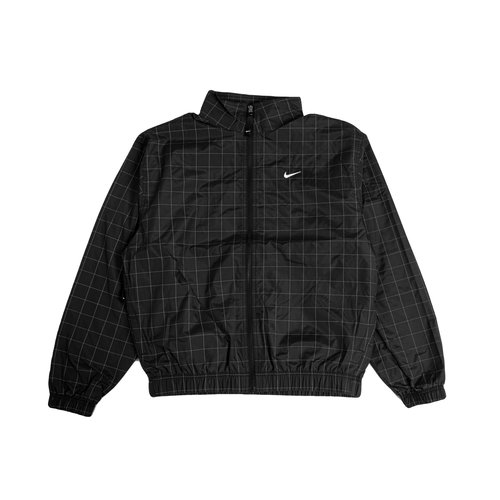 Nikelab Jacket Black CV0556 010