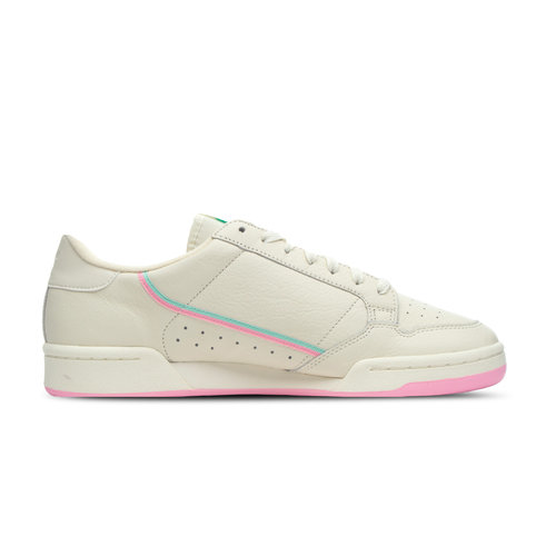 Continental 90 Off White True Pink Clemin BD7645