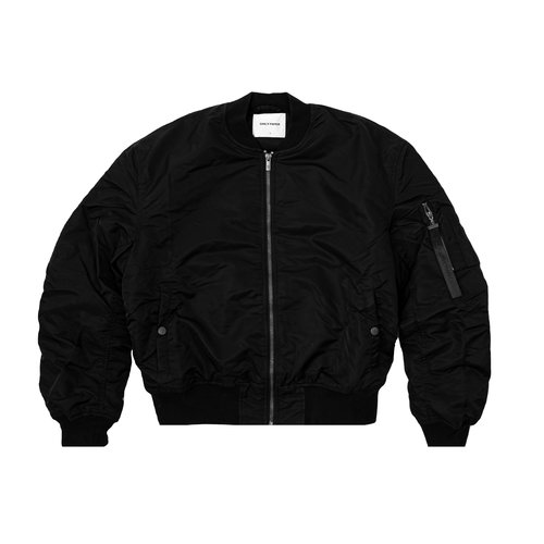 Ebomb Jacket Black 2021125 4