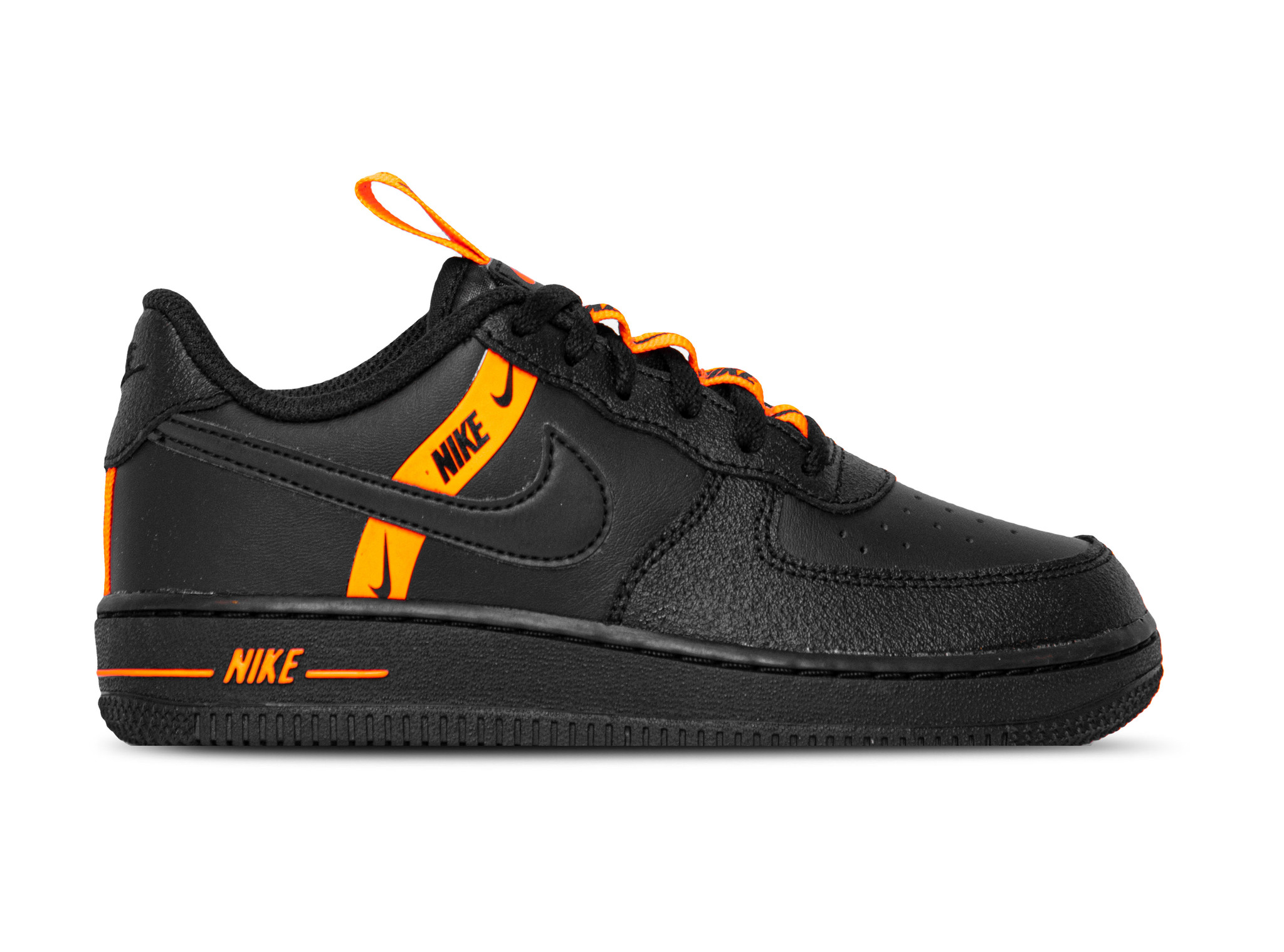 Air Force 1 Lv8 Ksa Online Store, UP TO 53% OFF