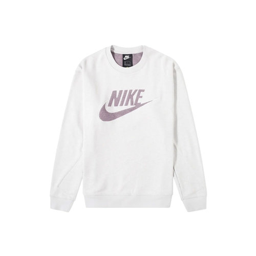 NSW Club Crewneck Pure CU4507 910