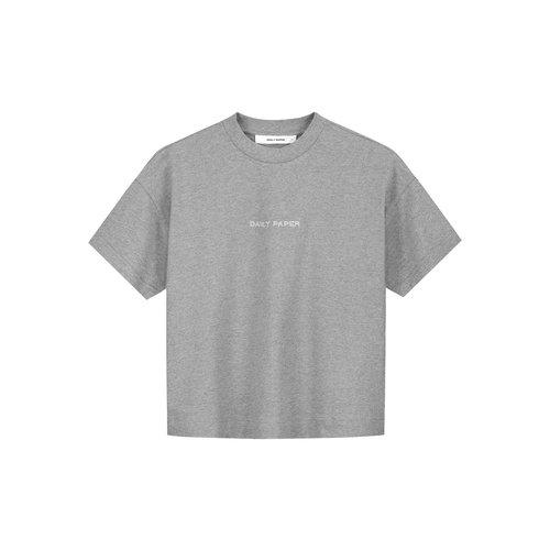 Hostan Tee Grey 2021301 23
