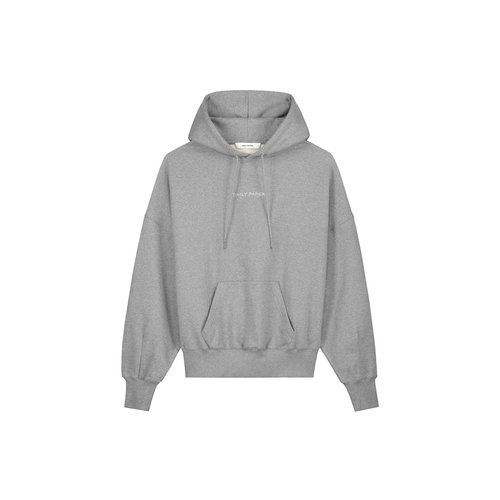 Horhine Hoodie Grey 2021303 23
