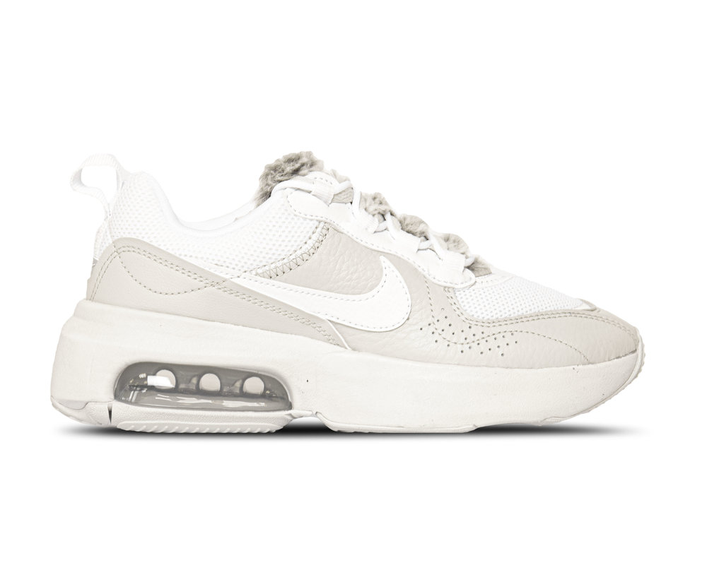 Nike Wmns Air Max Verona Light Bone White Photon Dust Life Lime DC1166 001