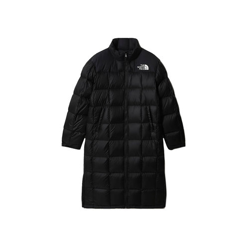 Lhotse Duster Jacket TNF Black NF0A4R2RJK3