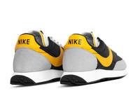Nike Air Tailwind 79 Black University Gold College Grey Sail 487754 014