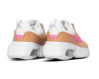 Nike Wmns Air Max Verona Sail Electro Orange Twine DC1158 100