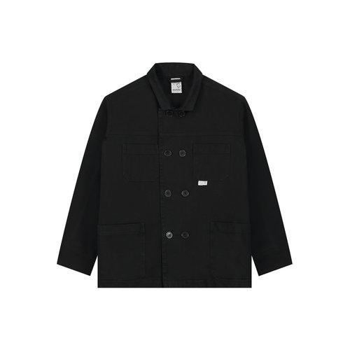x Bonne Suit Black DPBS01 4