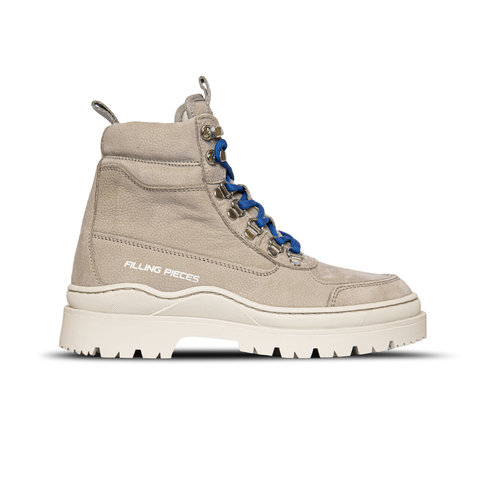 Mountain Boot Rock Beige 6332839 1919