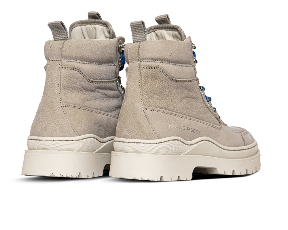 Filling Pieces Mountain Boot Rock Beige 6332839 1919
