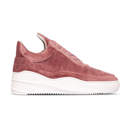Low Top Sky Cite Pink 2552798 1898