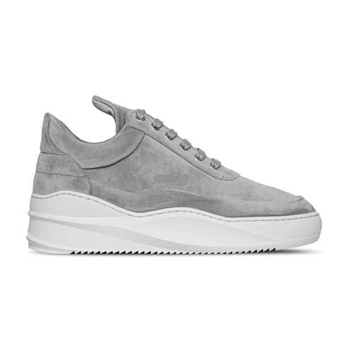 Low Top Sky Cite Grey 2552798 1932