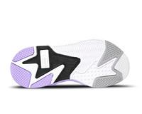Puma RS X Reinvent Wmns Nimbus Cloud White Lavender 371008 16