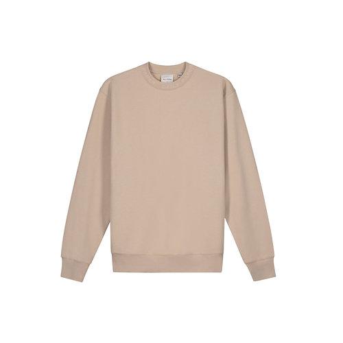 Derib Sweater Beige  2111010