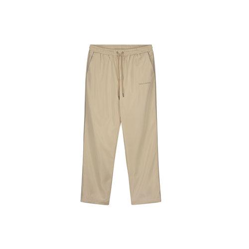 Etrack Pants 2111023
