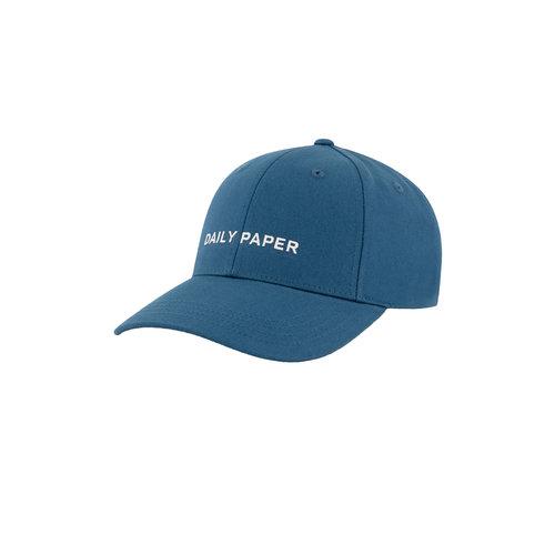 Ecap Mazarine Blue 2111050