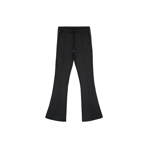 Wmns Etape Flare Pants Black 2022079