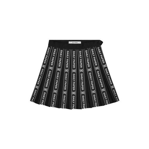 Wmns Etape Skirt Black 2112023