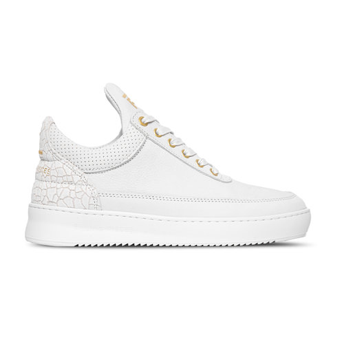 Low Top Ripple Ceres Off White 2512726 1890