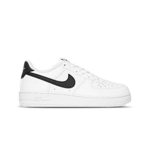 Force 1 PS White Black CZ1685 100