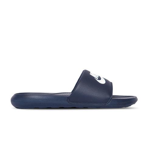 Victori One Slide Midnight Navy CN9675 401
