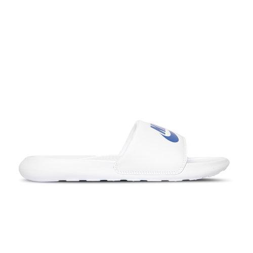 Victori One Slide White Game Royal White CN9675 102