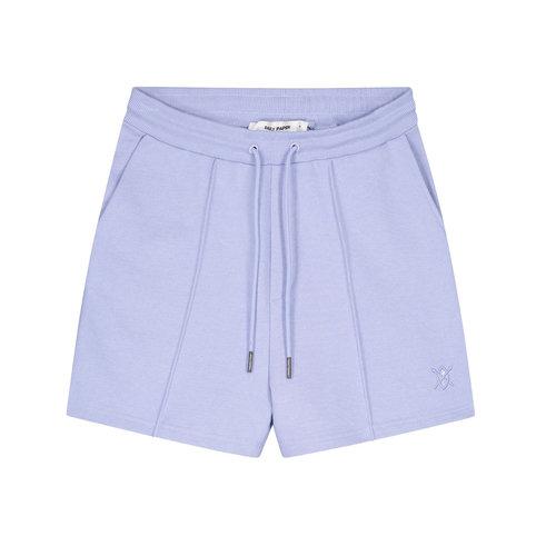 Wmns Ehot Short Jacaranda Purple 2112006