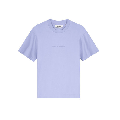 Wmns Estan Tee Jacaranda Purple 2112014