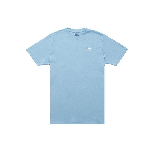 Catna Tee Light Blue TNO72