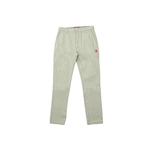 Carota Trousers Sage Green TNO80