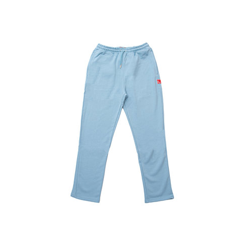 Testudo Trousers Light Blue TNO76