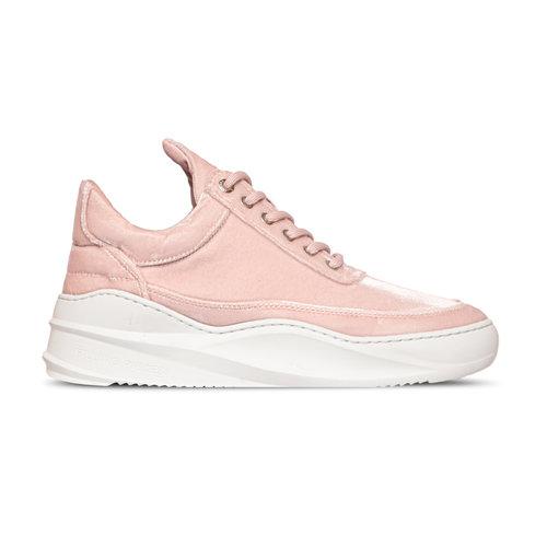 Low Top Sky Velvet Pink 2552761 1898
