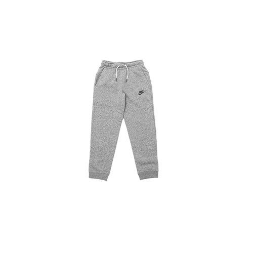Sportswear Zero Jogger Dark Smoke Grey DA1409 010