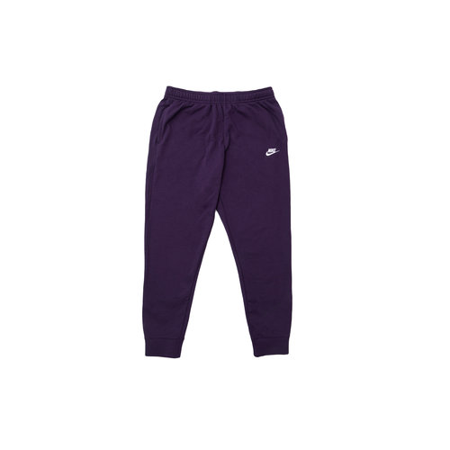 NSW Club Jogger Grand Purple White BV2679 525