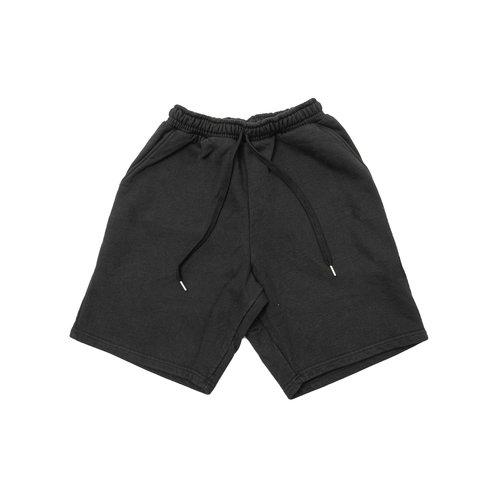 Seppe Short Black SS21 074SHO
