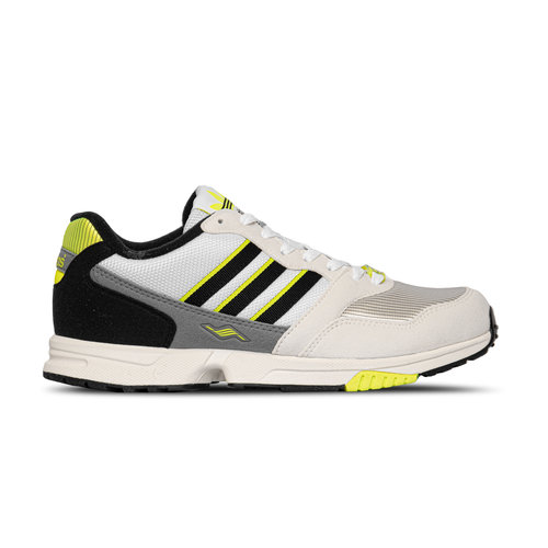 ZX 1000 C Off White Core Black Cloud White FX6947
