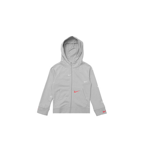 Sportswear Swoosh Grey Fog Infrared DA0768 097