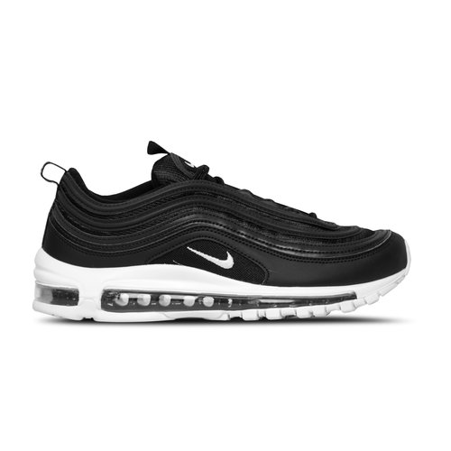 Air Max 97 Black White 921826 001