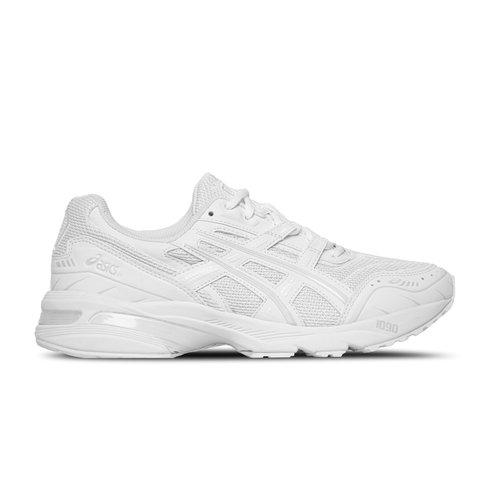 Gel 1090 White White 1021A275 101