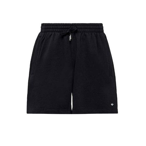 Premium Short Black GN3366