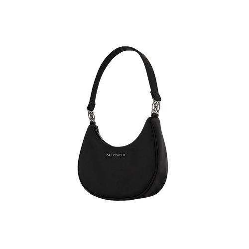 Kofi Handbag Black 2111178