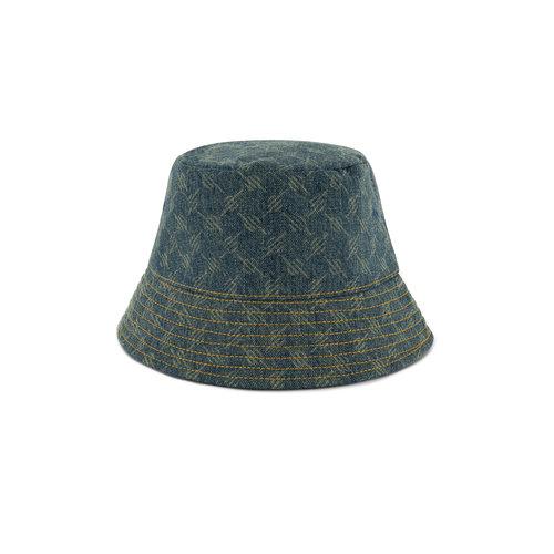 Kobucket Vintage Blue 2111177