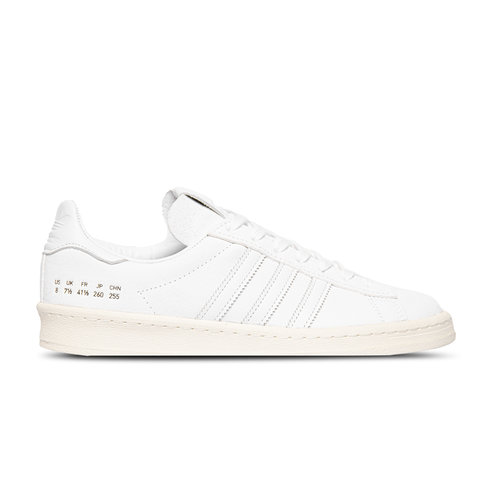 Campus 80s Cloud White Off White FY5467
