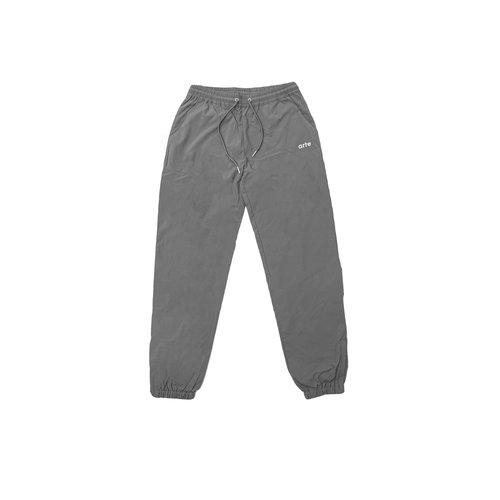 Jordan Pants Grey SS21 069PG