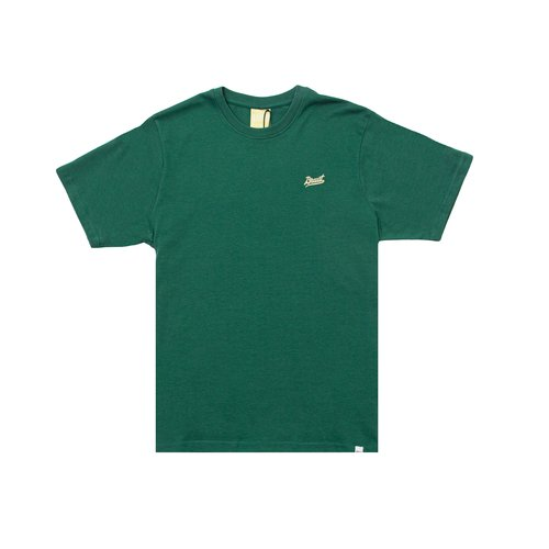 Essential Tee Amazon BT1000 009
