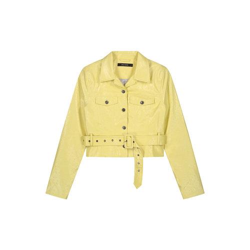 Kalat Yellow Ostrich 2112171