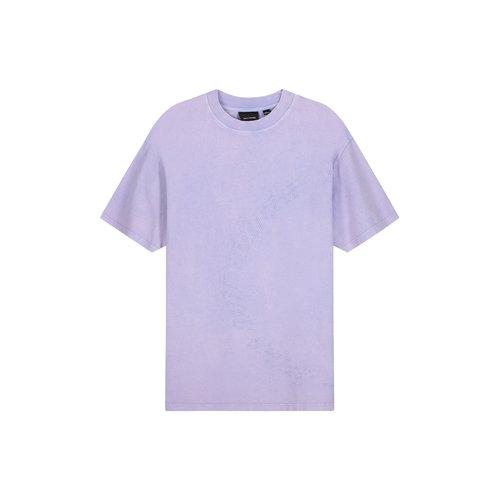 Koxid Jacaranda Purple 2112103