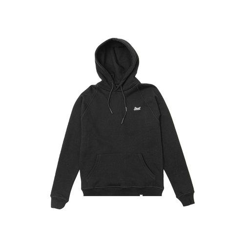 Essential Hoodie Black BT1000 001