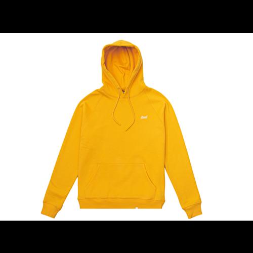 Essential Hoodie Saffron BT1000 005